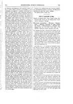 giornale/RAV0068495/1898/unico/00000399