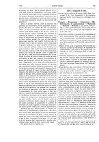 giornale/RAV0068495/1898/unico/00000400