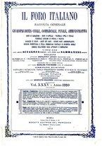giornale/RAV0068495/1910/unico/00000005