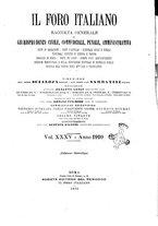 giornale/RAV0068495/1910/unico/00000009