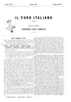 giornale/RAV0068495/1910/unico/00000011