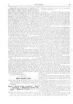 giornale/RAV0068495/1910/unico/00000012