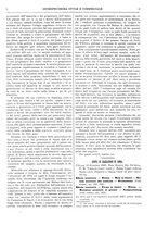 giornale/RAV0068495/1910/unico/00000013