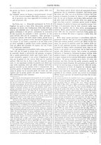 giornale/RAV0068495/1910/unico/00000014