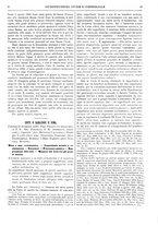 giornale/RAV0068495/1910/unico/00000015