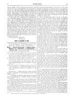 giornale/RAV0068495/1910/unico/00000016