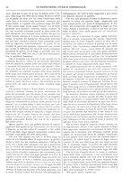 giornale/RAV0068495/1910/unico/00000017