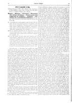 giornale/RAV0068495/1910/unico/00000018