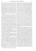 giornale/RAV0068495/1910/unico/00000019