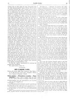 giornale/RAV0068495/1910/unico/00000020