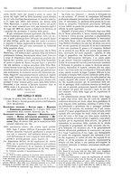 giornale/RAV0068495/1910/unico/00000141