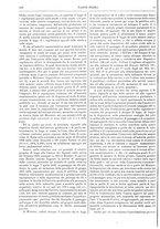 giornale/RAV0068495/1910/unico/00000142