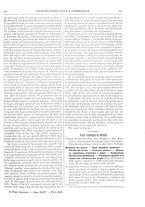 giornale/RAV0068495/1910/unico/00000143