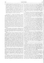 giornale/RAV0068495/1910/unico/00000144