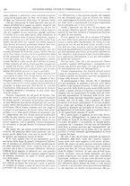 giornale/RAV0068495/1910/unico/00000145