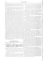 giornale/RAV0068495/1910/unico/00000146