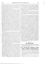 giornale/RAV0068495/1910/unico/00000147