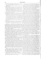 giornale/RAV0068495/1910/unico/00000148