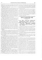 giornale/RAV0068495/1910/unico/00000149