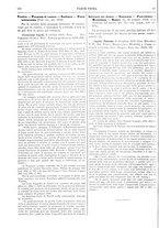 giornale/RAV0068495/1910/unico/00000150