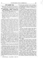 giornale/RAV0068495/1910/unico/00000151