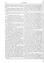 giornale/RAV0068495/1910/unico/00000152