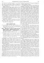 giornale/RAV0068495/1910/unico/00000153