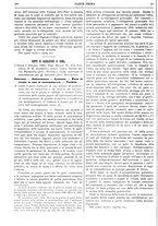 giornale/RAV0068495/1910/unico/00000154