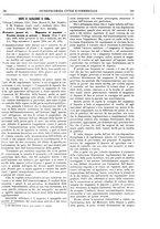 giornale/RAV0068495/1910/unico/00000155