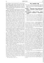 giornale/RAV0068495/1910/unico/00000156