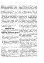 giornale/RAV0068495/1910/unico/00000157