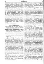 giornale/RAV0068495/1910/unico/00000158
