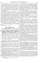 giornale/RAV0068495/1910/unico/00000159