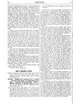 giornale/RAV0068495/1910/unico/00000160