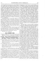 giornale/RAV0068495/1910/unico/00000161