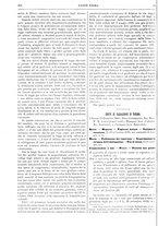 giornale/RAV0068495/1910/unico/00000162