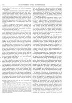giornale/RAV0068495/1910/unico/00000163