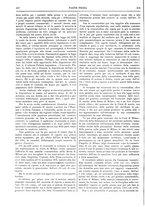 giornale/RAV0068495/1910/unico/00000164