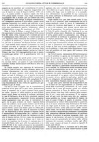 giornale/RAV0068495/1910/unico/00000165