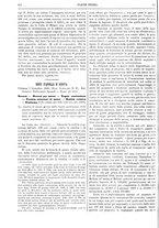 giornale/RAV0068495/1910/unico/00000166