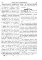 giornale/RAV0068495/1910/unico/00000167