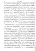giornale/RAV0068495/1910/unico/00000168
