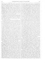 giornale/RAV0068495/1910/unico/00000169