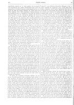 giornale/RAV0068495/1910/unico/00000170