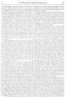 giornale/RAV0068495/1910/unico/00000171