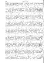 giornale/RAV0068495/1910/unico/00000172