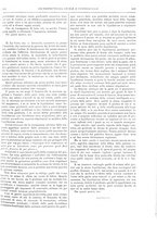 giornale/RAV0068495/1910/unico/00000173