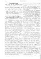 giornale/RAV0068495/1910/unico/00000174