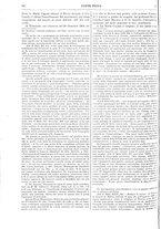giornale/RAV0068495/1910/unico/00000176