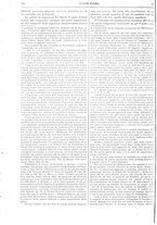 giornale/RAV0068495/1910/unico/00000178